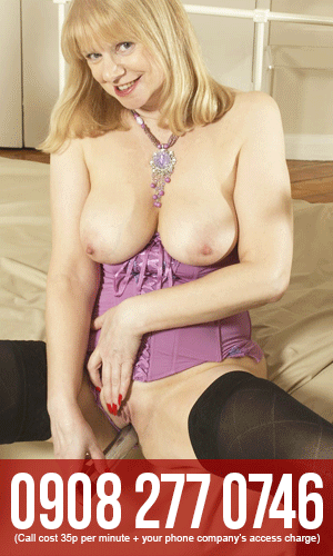 img_phone-sex-chat-121_mature-phone-sex-chat